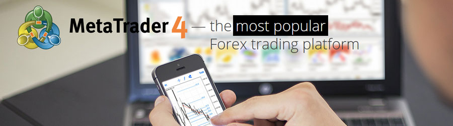 Forex trading lowest deposit