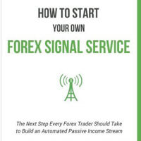 How to start your own forex broker
